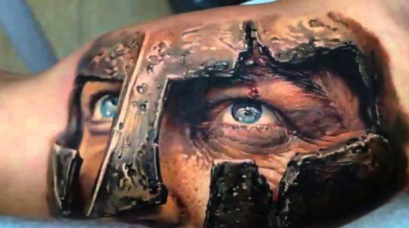 üç-boyutlu-dovme-modelleri-tattoo