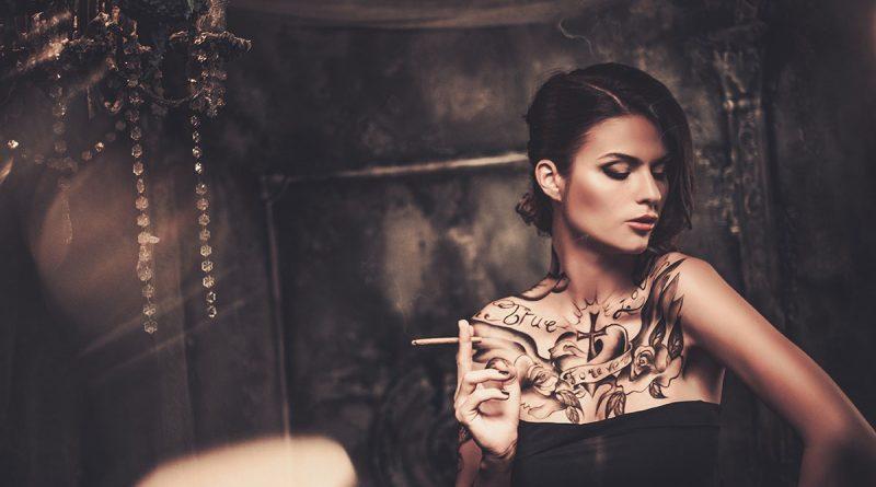 portre-dovme-modelleri-tattoo