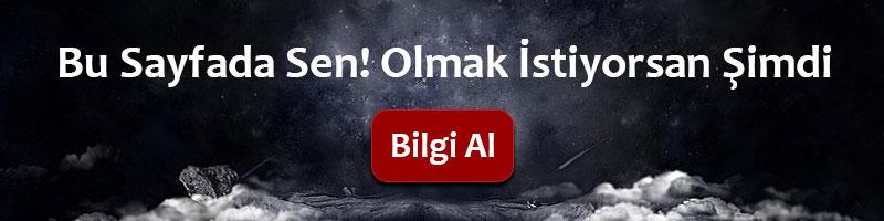 Kadıköy Dövme İletişim
