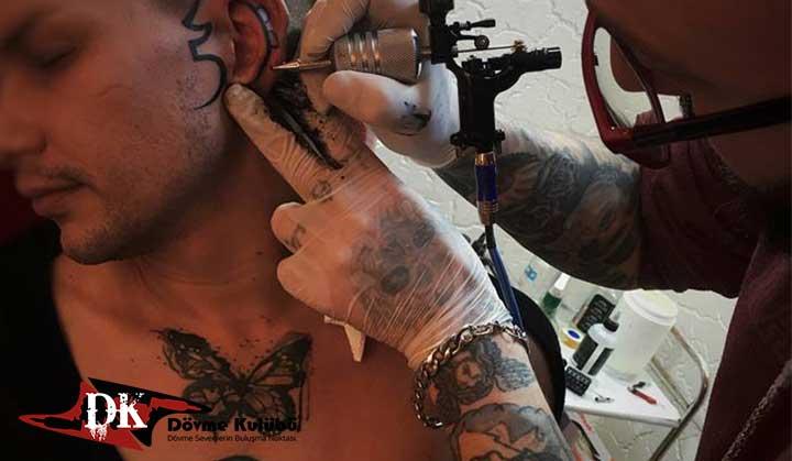 tattoo-murat-istanbul-dövmeci
