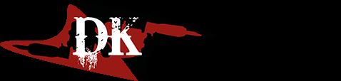 Dövme Kulübü Logo